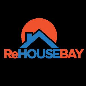 Rehouse bay