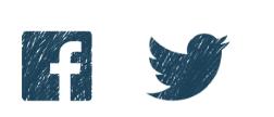 socia icons test