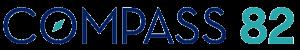 compass82 logo